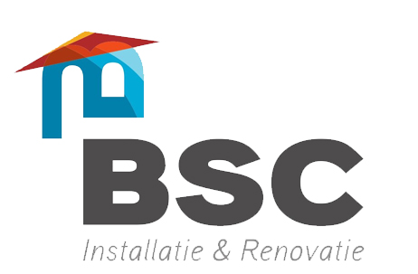 BSC Installaties & Renovaties